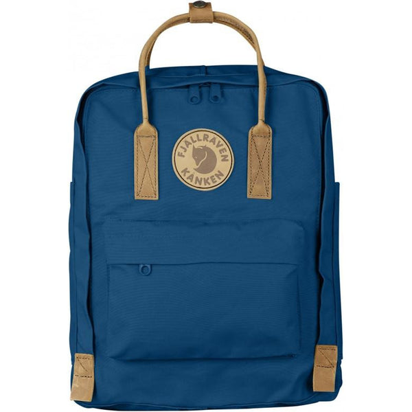 Nahrbtnik Fjällräven Kånken No. 2 Backpack (Lake Blue)