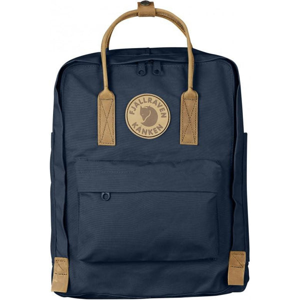 Nahrbtnik Fjällräven Kånken No. 2 Backpack (Navy)