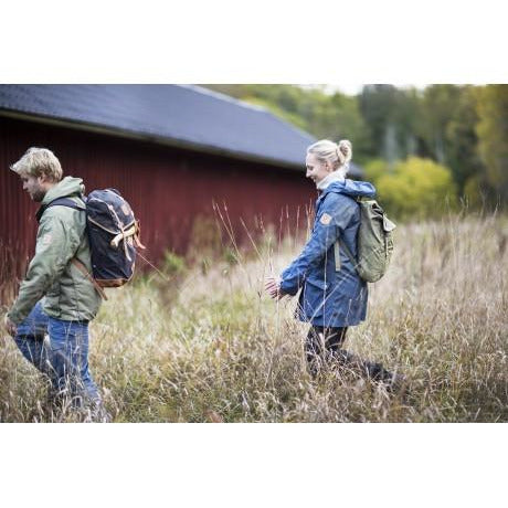 Nahrbtnik Fjällräven Rucksack No. 21 Large Backpack