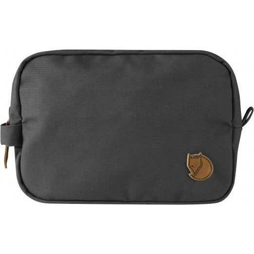 Torbica Fjällräven Gear Bag (Dark Grey)