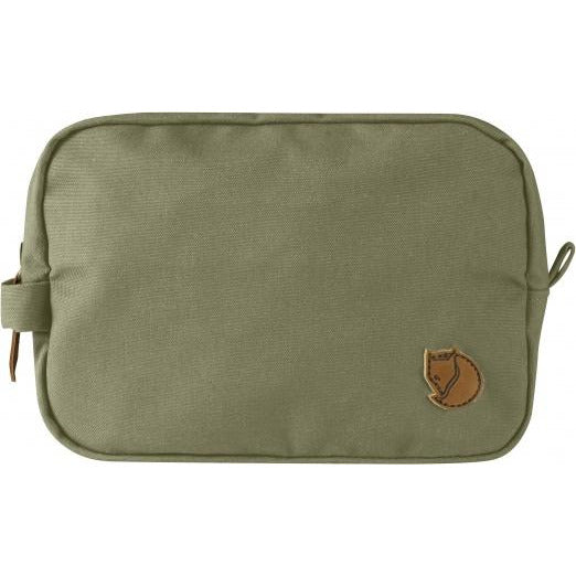 Torbica Fjällräven Gear Bag (Green)