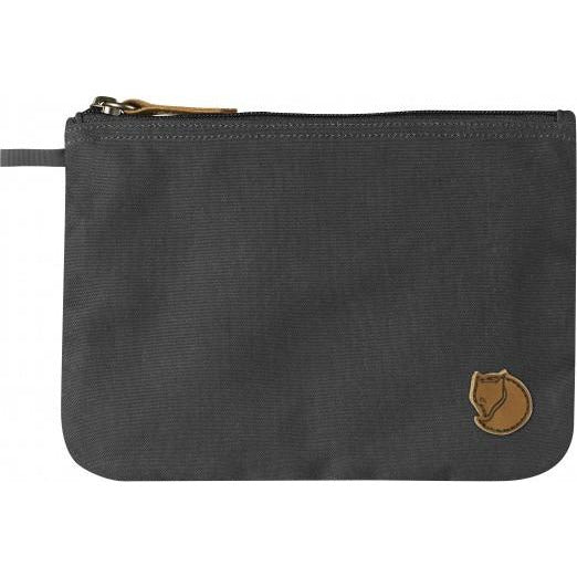 Torbica Fjällräven Gear Pocket (Dark Grey)
