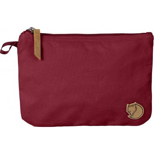 Torbica Fjällräven Gear Pocket (Redwood)