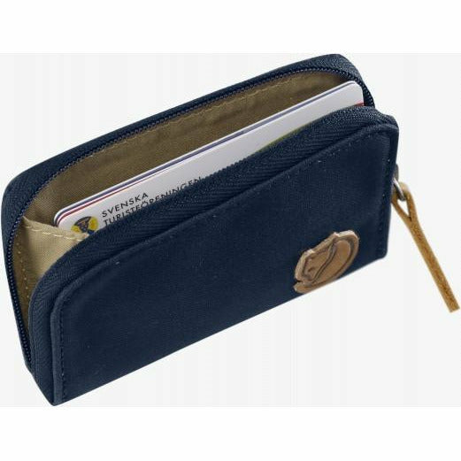 Denarnica Fjällräven Zip Card Holder
