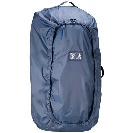 Transportna vreča Fjällräven Flight Bag 70-85 L