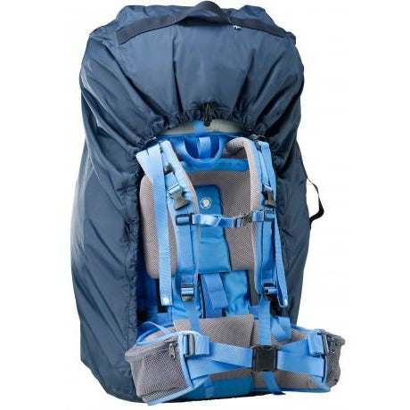 Transportna vreča Fjällräven Flight Bag 90-100 L