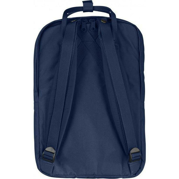 Nahrbtnik Fjällräven Kånken Laptop 15 inch Backpack