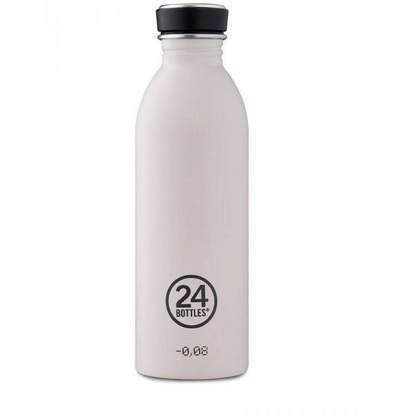 Čutara 24Bottles Urban Bottle 0.5 L (Gravity)
