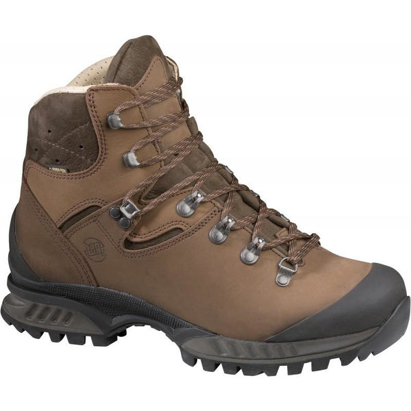 Ženski pohodni čevlji Hanwag Tatra Lady GTX® Hiking Shoes (Brown)