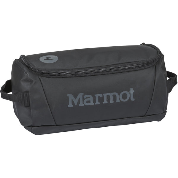 Toaletna torbica Marmot Mini Hauler Bag (Black)