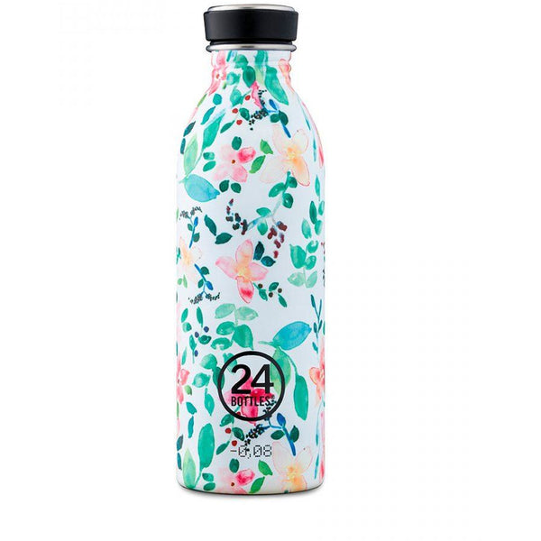 Čutara 24Bottles Urban Bottle 0.5 L (Little Buds)