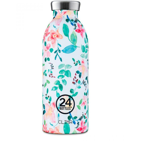 Čutara 24Bottles Urban Clima Bottle 0.5 L (Little Buds)