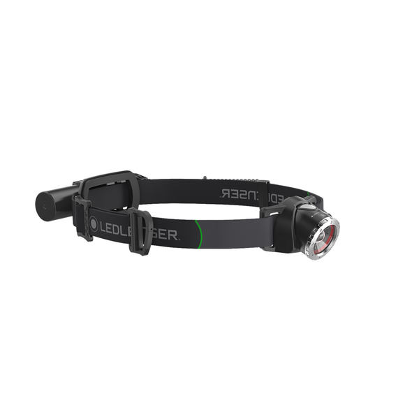 Čelna svetilka Led Lenser MH10 Headlamp