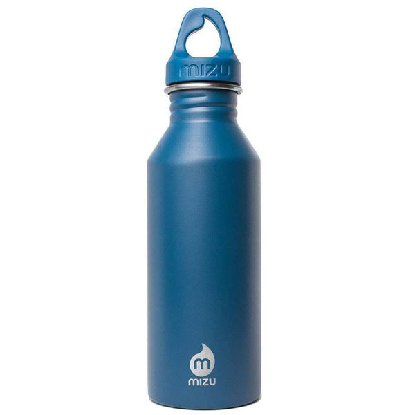 Čutara Mizu M5 530 ml (Enduro Blue)