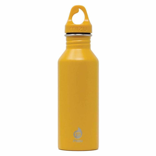 Čutara Mizu M5 530 ml (Enduro Harves Gold)