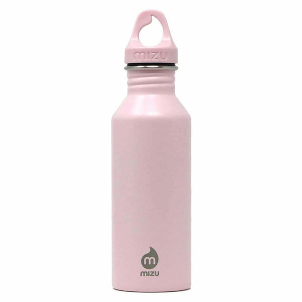 Čutara Mizu M5 530 ml (Enduro Soft Pink)
