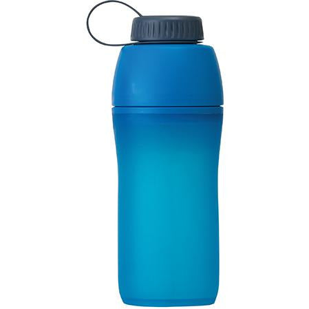 Čutara Platypus Meta Bottle 0.75 L (Bluebird Day)
