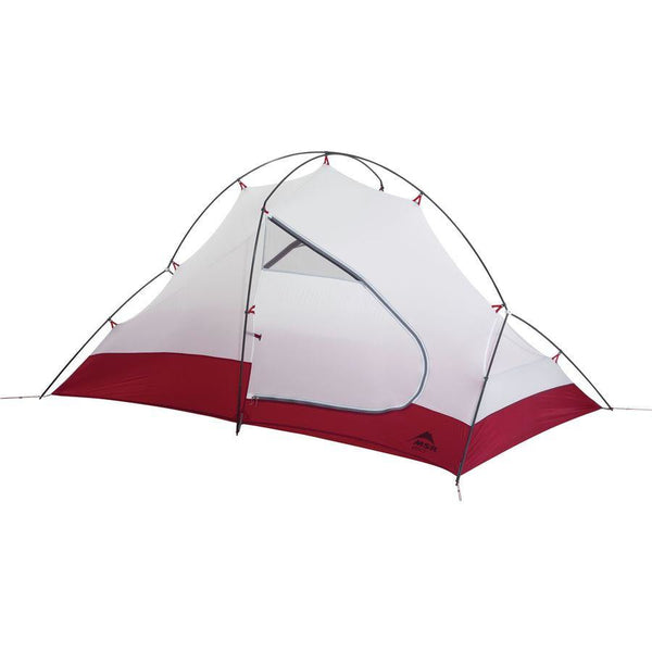 Šotor MSR Access™ 2 Two-Person Ski Touring Tent
