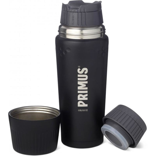 Termo čutara Primus TrailBreak Vacuum Bottle 0,5 L