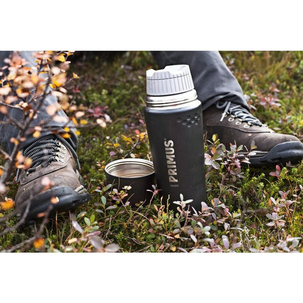 Termo čutara Primus TrailBreak Vacuum Bottle 0,75 L