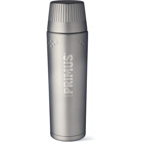 Termo čutara Primus TrailBreak Vacuum Bottle 1 L SS