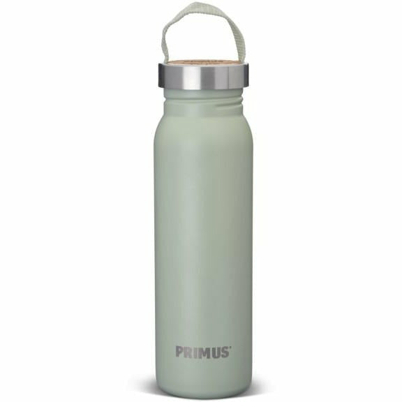 Čutara Primus Klunken Bottle 0.70 L (Mint)