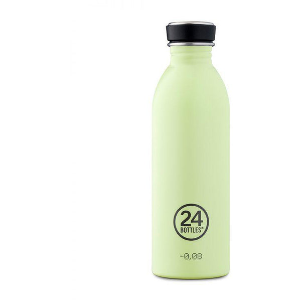 Čutara 24Bottles Urban Bottle 1 L (Pisatcchio Green)
