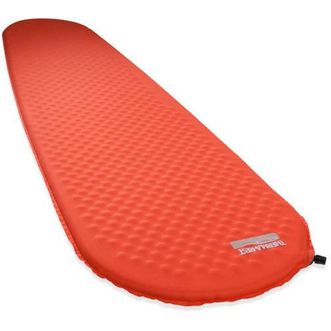 Samonapihljiva blazina Therm-a-Res ProLite Camping Mattress