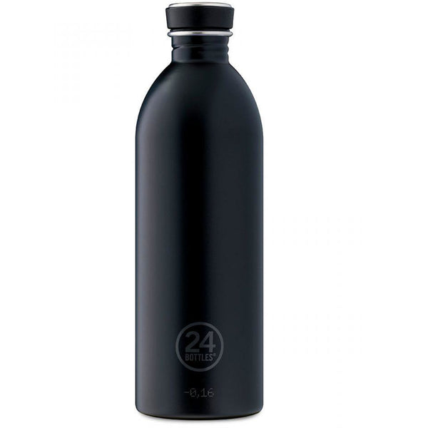 Čutara 24Bottles Urban Bottle 1 L