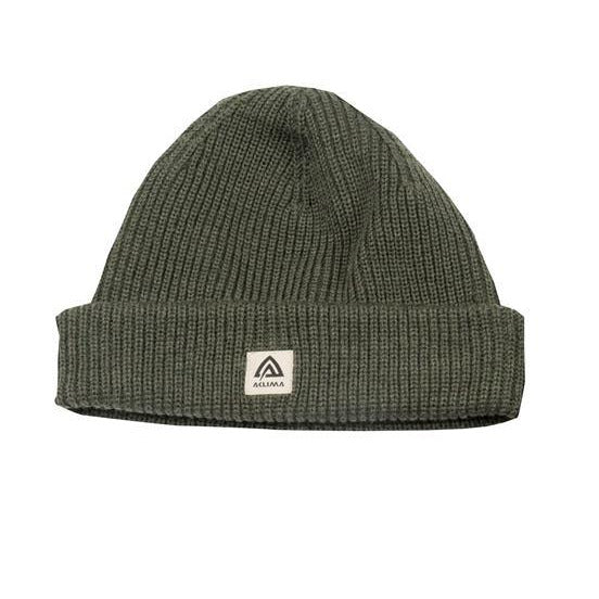 Kapa Aclima Forester Cap
