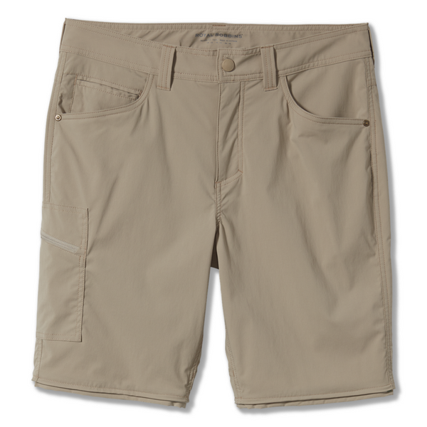 Moške hlače Royal Robbins Bug Barrier Active Traveler Zip 'n' Go Pant