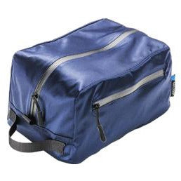 Toaletna torbica Cocoon Toiletry Kit Cube Silk (Night Sky)