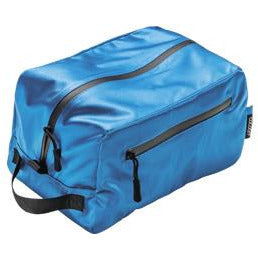 Toaletna torbica Cocoon Toiletry Kit Cube Silk (Blue Lagoon)