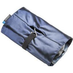 Toaletna torbica Cocoon Hanging Toiletry Kit Minimalist Silk (Night Sky)