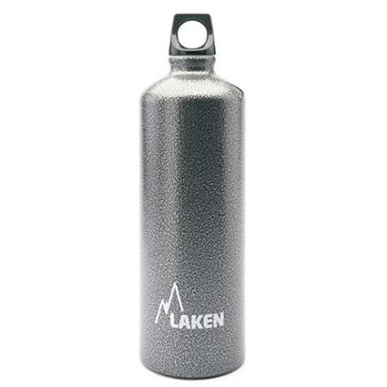 Čutara Laken Futura 1 L Bottle (Granite)