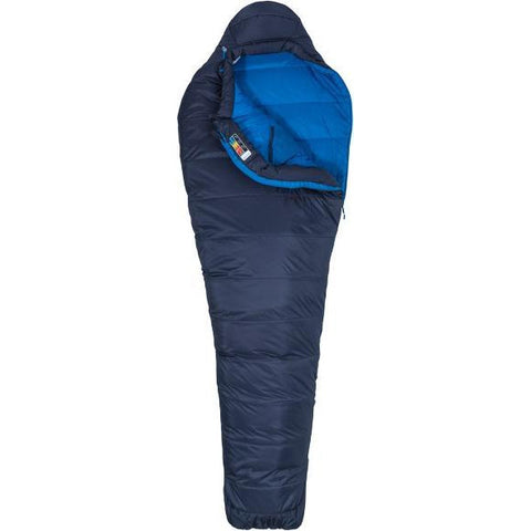 Spalna vreča Marmot Ultra Elite 20 Sleeping Bag