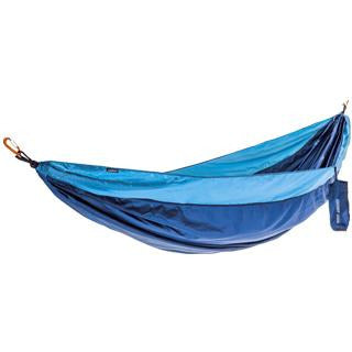 Viseča mreža Cocoon Travel Hammock Double (Blue Moon)