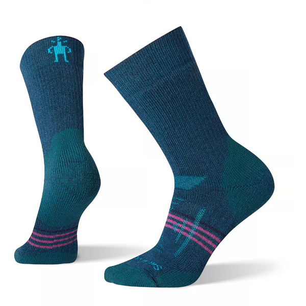 Ženske nogavice Smartwool Wm's PhD®Outdoor Heavy Crew Socks