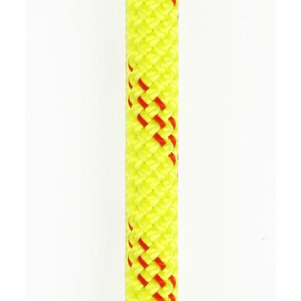 Statična vrv Edelweiss Canyon 10.6 mm Low Stretch Rope