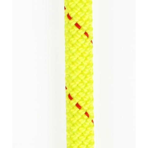 Statična vrv Edelweiss Canyon 9.6 mm Low Stretch Rope