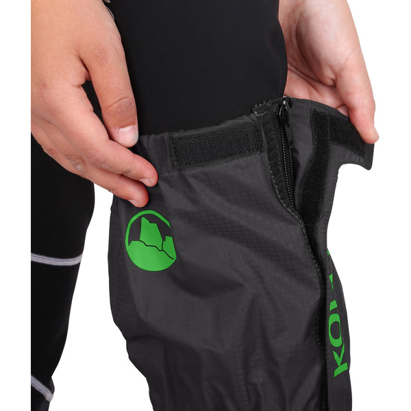 Gamaše Kohla Easyfix Light Gaiters