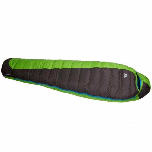 Spalna vreča Sir Joseph Erratic Plus II 850 Sleeping Bag