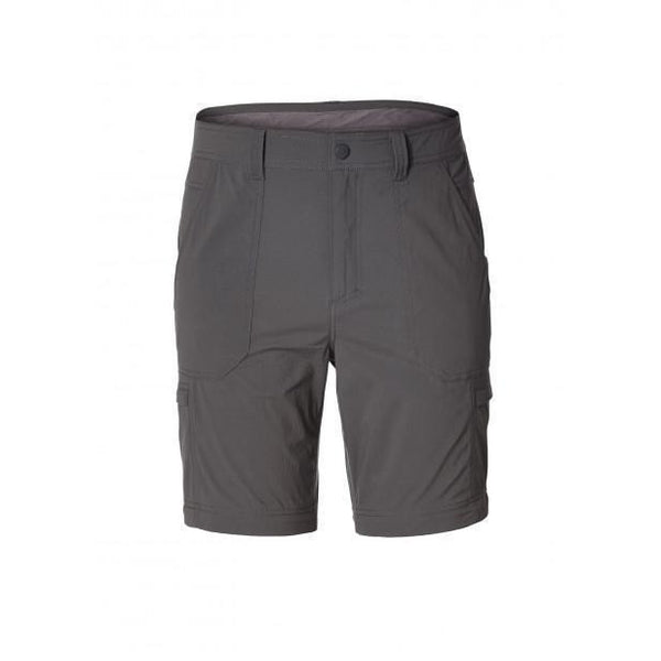 Moške hlače Royal Robbins Bug Barrier Traveler Zip 'n' Go Pant