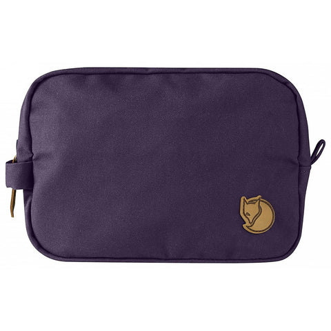 Torbica Fjällräven Gear Bag Large (Alpine Purple)