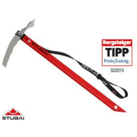 Cepin Stubai Tour Ultralight Ice Axe