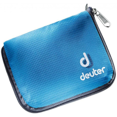 Denarnica Deuter Zip Wallet (Bay)