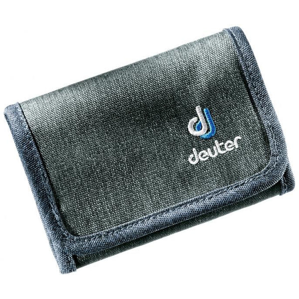 Denarnica Deuter Travel Wallet (Dresscode)