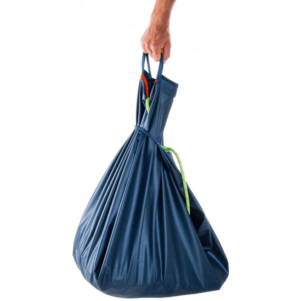 Vreča za vrv Deuter Gravity Rope Bag