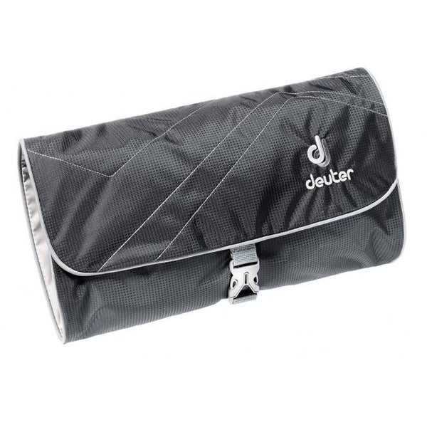 Toaletna torbica Deuter Wash Bag II
