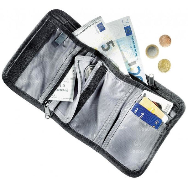 Denarnica Deuter Travel Wallet